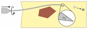 fig2-flexibleneedle-pm