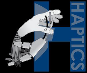 h-haptics-logo