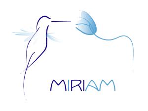 logo-MIRIAM