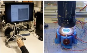 fig-haptic-microagent