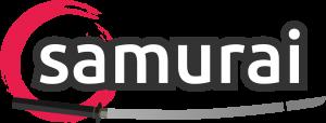samurai-logo-misra-vidi